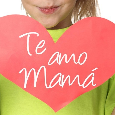 Madre 2013 (4)