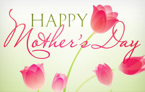 mothers-day_001
