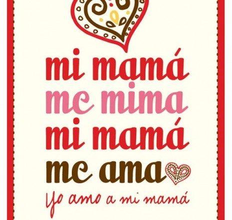 mamafrases-dia-madre-9