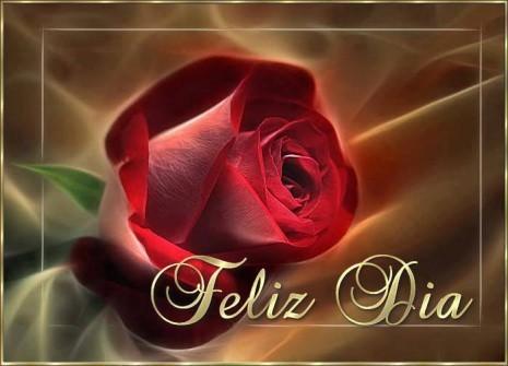 daafeliz-dia-rosa
