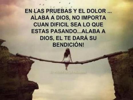 diosAlaba_a_Dios