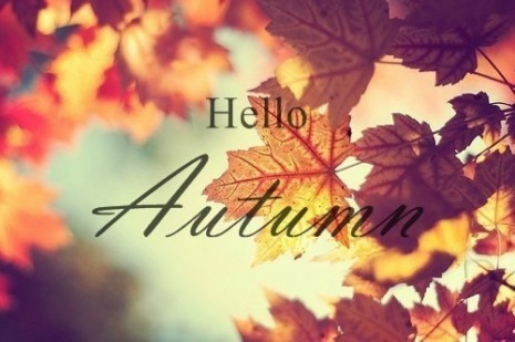 otonohello-autumn_006