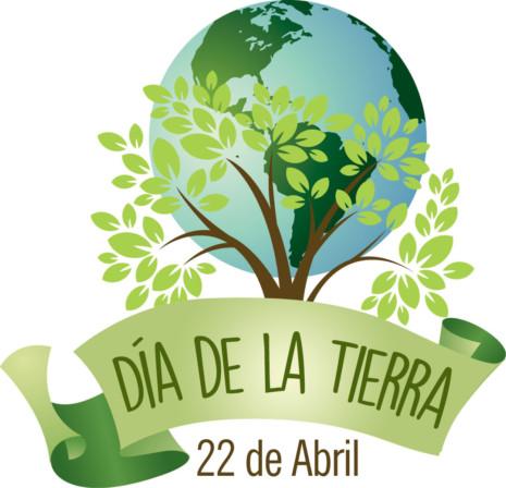 dia-mundial-de-la-tierra-3