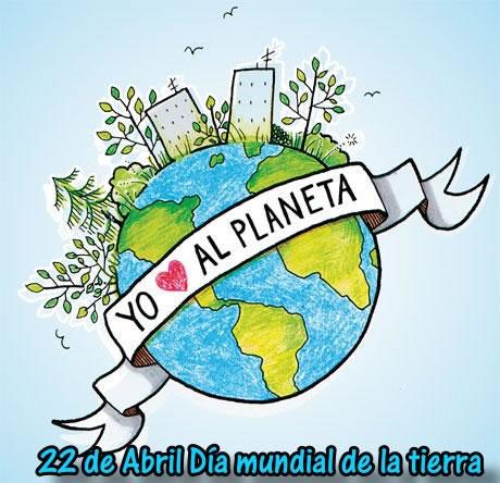 dia-mundial-de-la-tierra-8