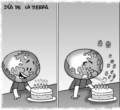feliz+dia+tierra