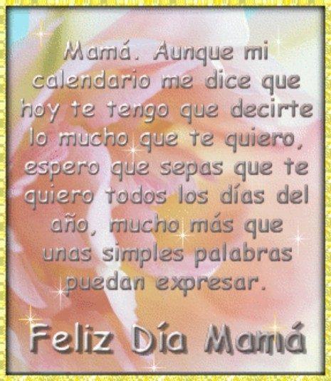 Feliz-dia-de-la-Madre-imágenes-frases-8