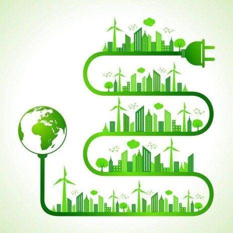 2015-4-Dia-mundial-medio-ambiente