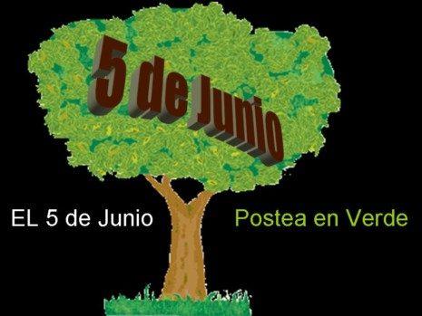 5-de-Junio (2)