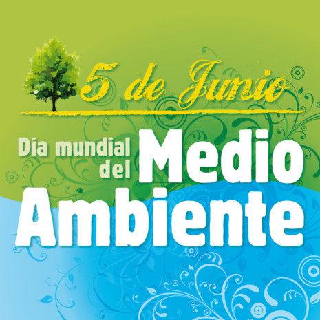 5-de-junio-dia-del-medio-ambiente-3