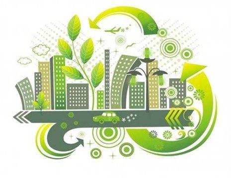 Ciudades_Verdes