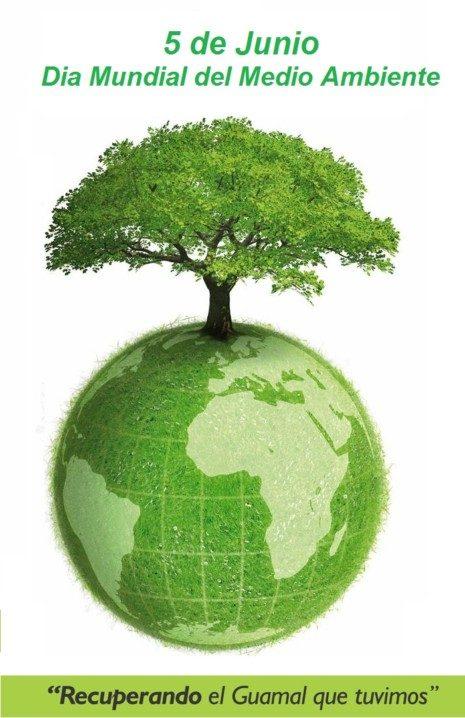 dia-mundial-del-medio-ambiente.-5-de-junio-jpg