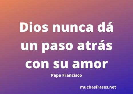 Frases Del Papa Francisco Para Pascua Y Semana Santa 2021